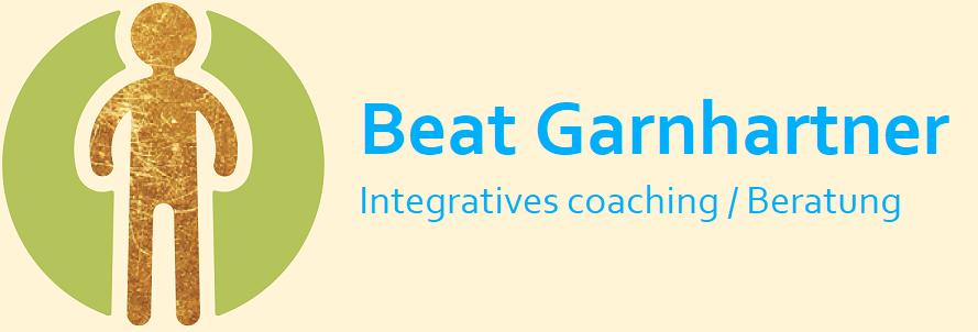 Integratives Coaching / Begleitung & Beratung